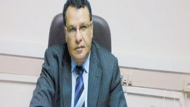 نائب وزير السياحة المصري