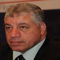 إسماعيل النجدي