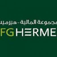 المجموعة المالية هيرمس