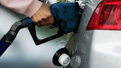 البنزين 2
