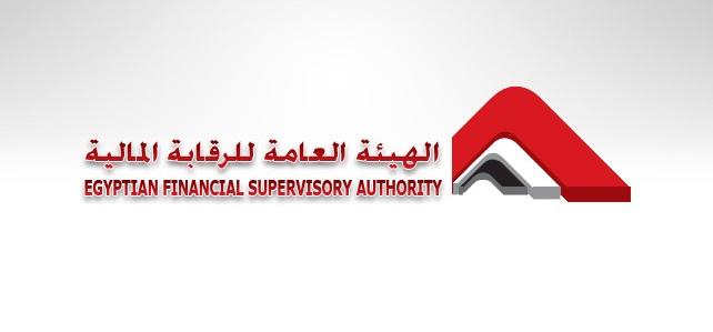 هيئة الرقابة المالية