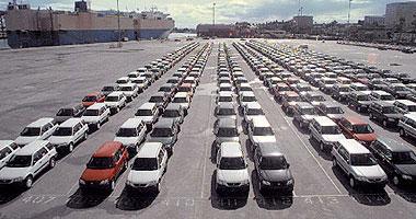 تأمينات السيارات التكميلى