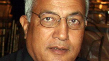 صفوان ثابت رئيس مجلس ادارة شركة جهينة للصناعات الغذائية