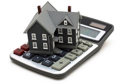 التمويل العقارى -اسعار العقارات