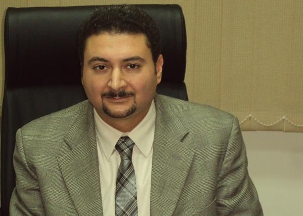 محمد عاكف