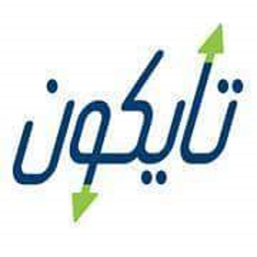 received_10211102286024458م