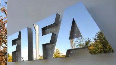 الاتحاد الدولى لكرة القدم الفيفا