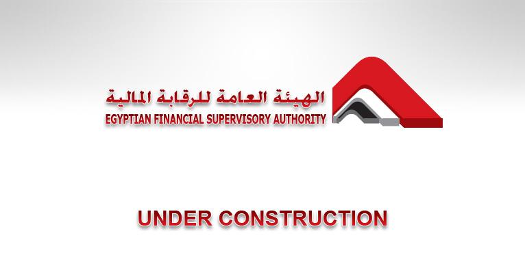 هيئة العامة للرقابة المالية