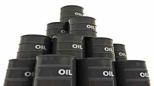 السعودية تدرس رفع أسعار الوقود المحلية فى 2017