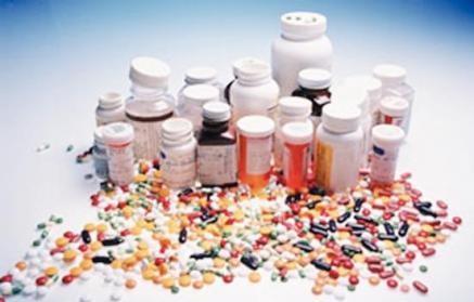 الدواء,الادوية ,الأدوية