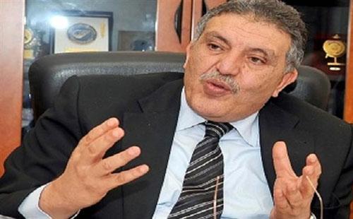أحمد الوكيل