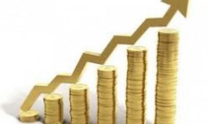 زيادة الانفاق بالشرق الاوسط فى 2013