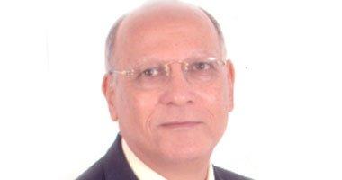 عبد-الرحمن-الجباس-عضو-مجلس-إدارة-الغرفة