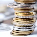 التمويل متناهى الصغر