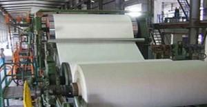 راكتا لصناعة الورق