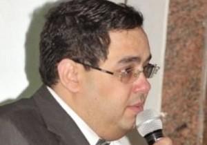 محسن عادل