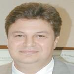 طارق فهمي، الرئيس التنفيذي لشركة التوفيق للتأجير التمويلي