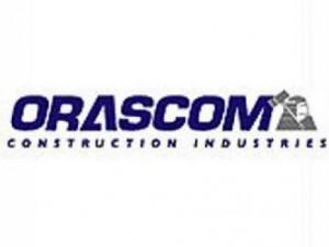 شركة اوراسكوم للانشاء والصناعة