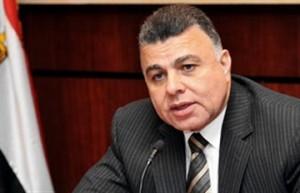 رئيس مجلس إدارة الشركة العربية للاستثمارات والتنمية