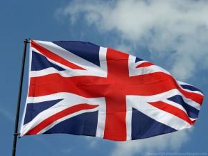 استطلاع, بريطانيا, الاقتصاد, ريتش فيوتشر, لندن