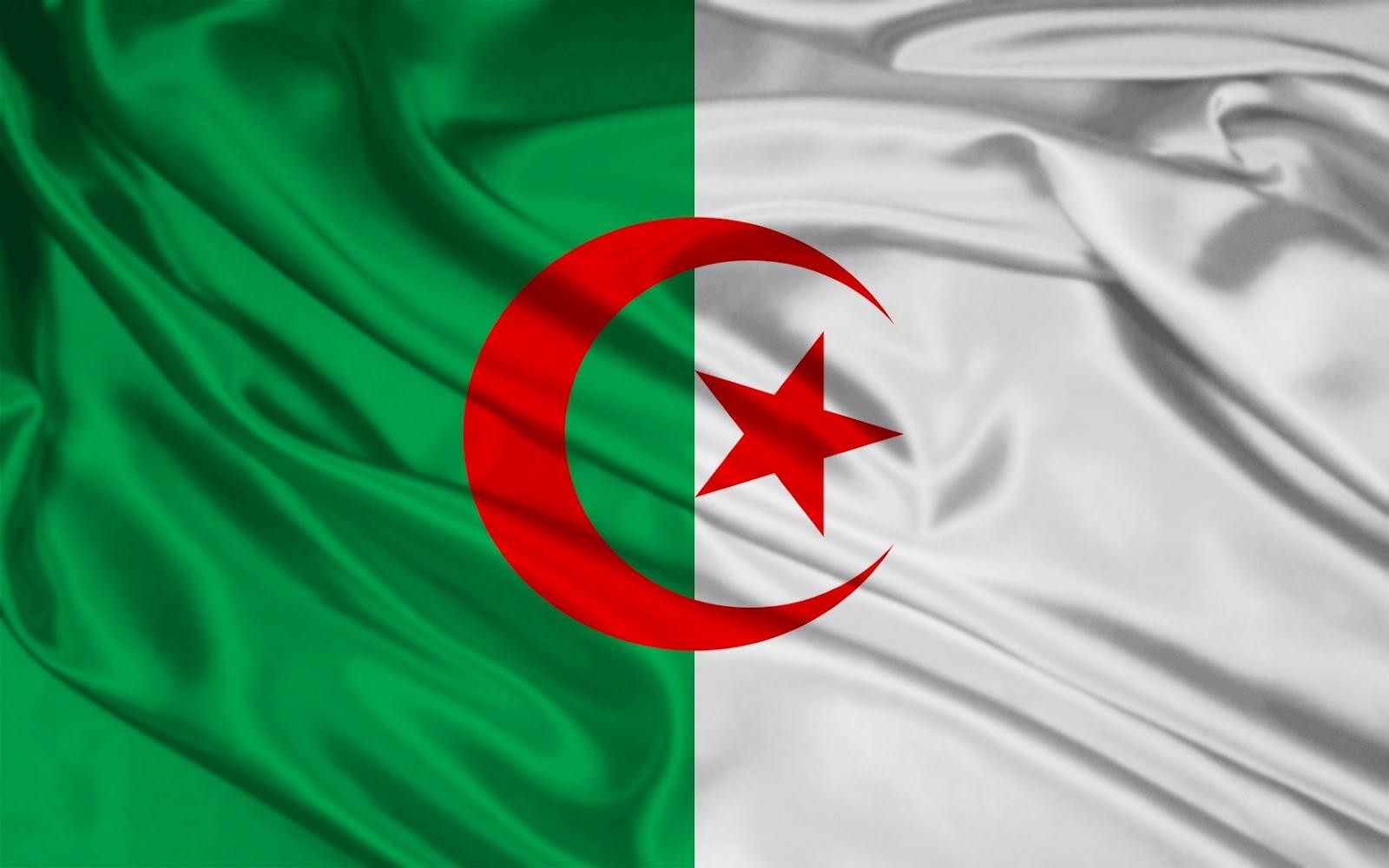 فرص الاستثمار, رجال اعمل, الجزائر, بريطانيا, الطاقة