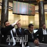 تعرف على أداء الأسهم المصرية منذ بداية العام ومضاعفات الربحية