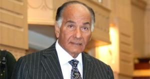 رئيس مجلس ادارة اتحاد المستثمرين