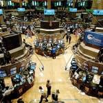 مستويات, اسهم, الاسهم الامريكية, بورصات عالمية, بورصة