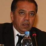رئيس مجلس الأعمال المصرى الماليزي
