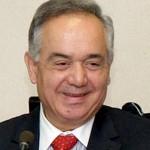 رئيس المجلس التصديرى للصناعات الغذائية