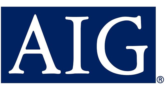 AIG Egypt