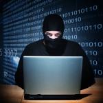 القرصنة الالكترونية