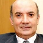 محمد عشماوى