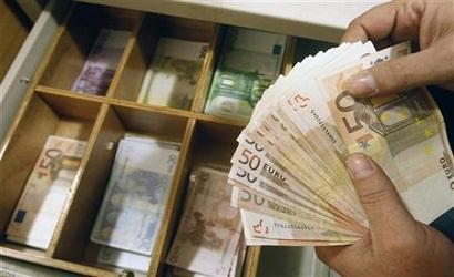 توزيعات نقدية