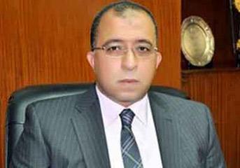 وزير التخطيط والمتابعة والإصلاح الاداري