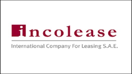 شركة الدولية للتأجير التمويلى انكوليس