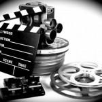 صناعة السينما