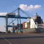 ميناء الأسكندرية