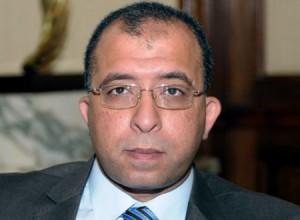 وزير التخطيط