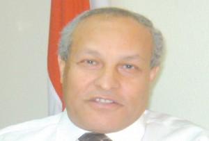 رئيس جهاز القرى السياحية