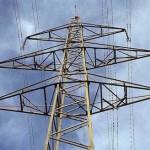 الربط الكهربائى, مصر, السعودية, الكهرباء