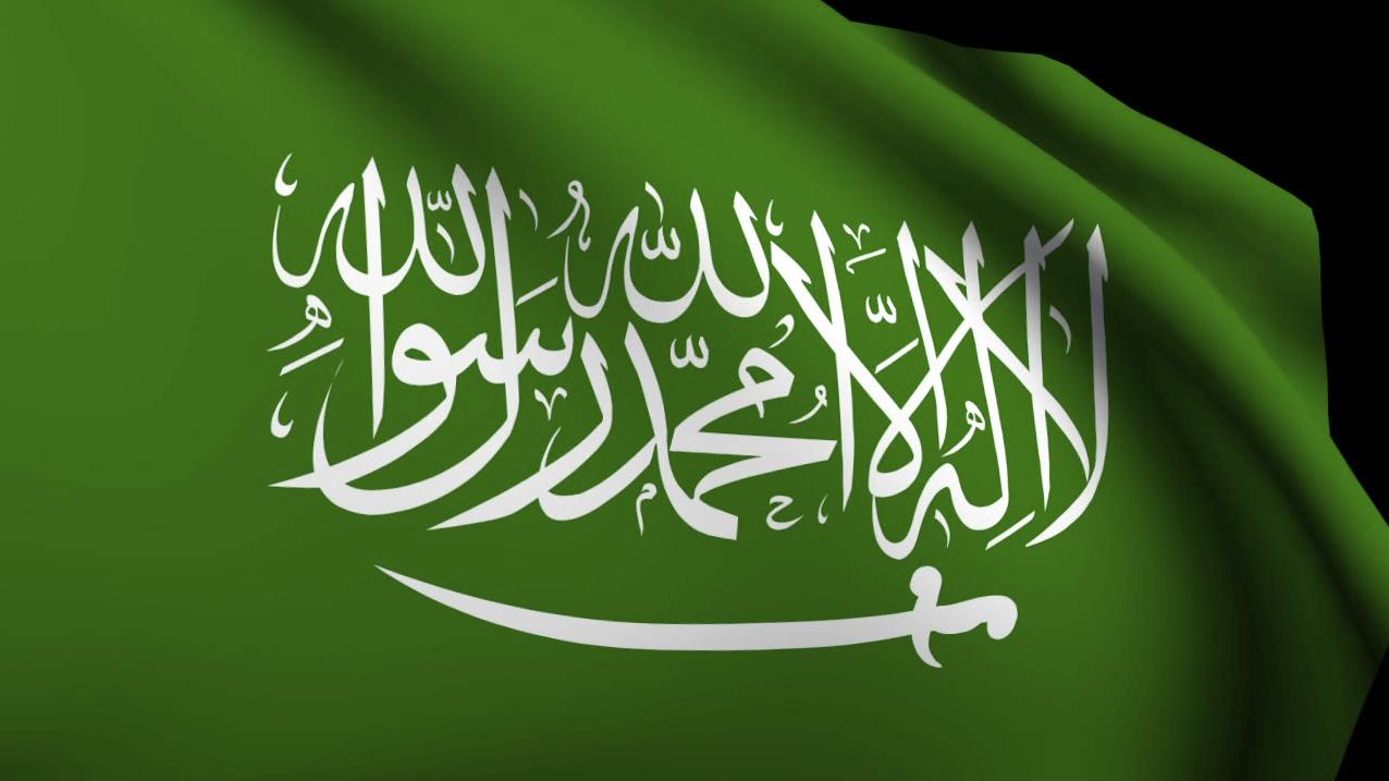 المملكة, السعودية, السجن, القتال