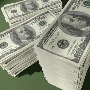 الدولار