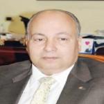 عصام ابو حامد