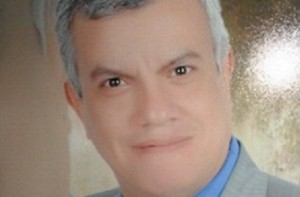 مدير عام الاستثمارات بشركة المصرية للتأمين التكافلى- ممتلكات