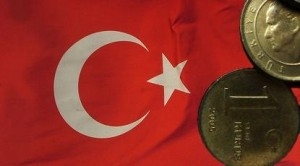 الاقتصاد التركى