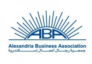 جمعية رجال اعمال اسكندرية