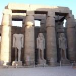 الأقصر, اكتشاف, اثار, فرعونية, سياحة