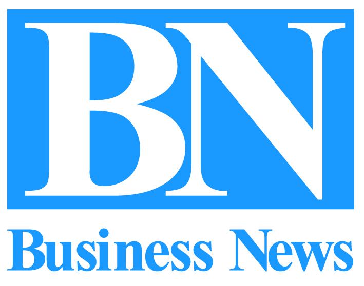 شركة بزنس نيوز للصحافة والنشر