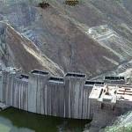 سد النهضة, اثيوبيا, السودان, مشروع سد النهضة